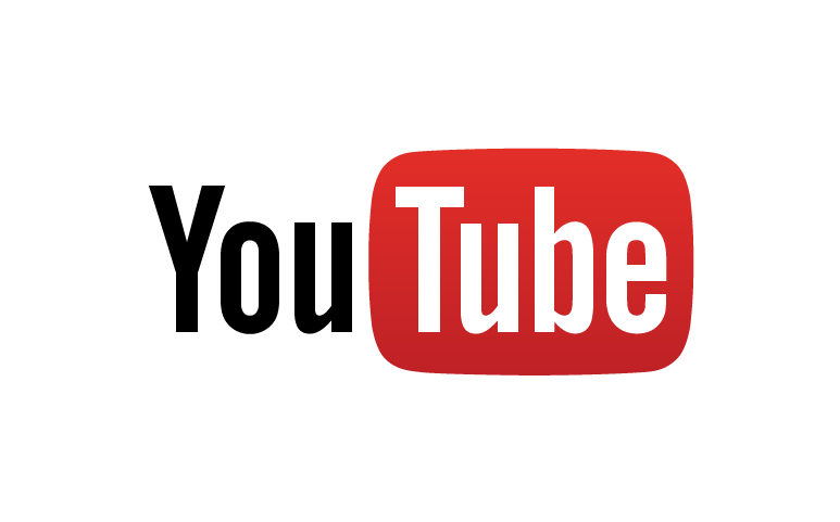 YouTube-logo-full color1